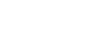 AVR films